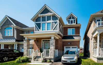 1210 Duignan Cres,  W4805907, Milton,  for sale, , iPro Realty Ltd., Brokerage