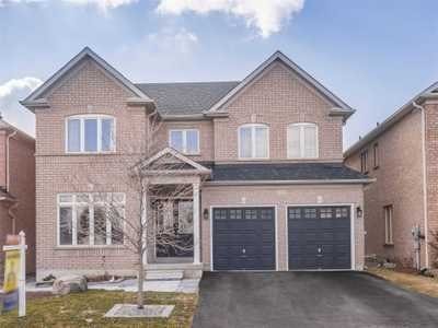 379 Woodspring Ave,  N4856054, Newmarket,  for sale, , MARY  SALMANINEJAD, HomeLife Eagle Realty Inc, Brokerage *