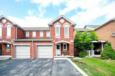 40 Parkfield Crt,  N4856478, Vaughan,  for sale, , Tony  Qureshi, CENTURY 21 EMPIRE REALTY INC. Brokerage*