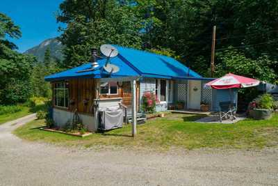 41205 TRANS CANADA HIGHWAY,  R2473815, Yale,  for sale, , Roman Personal Real Estate Corporation, Pathway Executives Realty Inc.