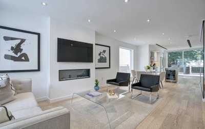 380 Old Orchard Grve,  C4856451, Toronto,  for sale,