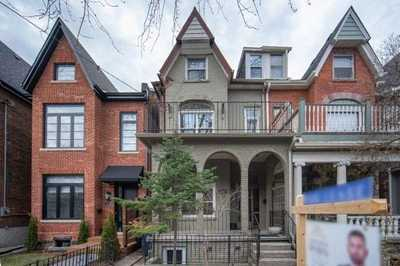 430 Euclid Ave,  C4856758, Toronto,  for sale,