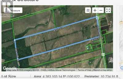1816 COUNTY ROAD 42 RD Road,  30803978, Stayner,  for sale, , Raj Gill, RE/MAX Real Estate Centre Inc., Brokerage*