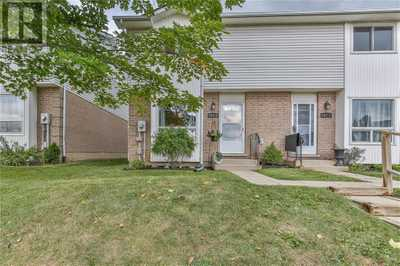 1 -  247 LANSDOWNE Avenue,  30824429, Woodstock,  for sale, , Rolf Malthaner, RE/MAX Twin City Realty Inc., Brokerage *