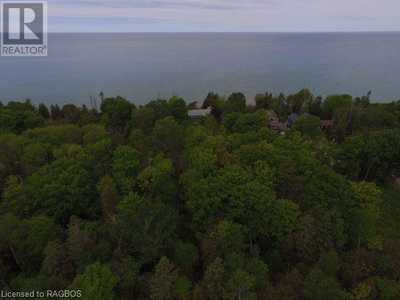 PT LT B ECKFORD AVENUE,  269595, Southampton,  for sale, , Jason Steele - from Saugeen Shores, Royal LePage Exchange Realty CO.(P.E.),Brokerage