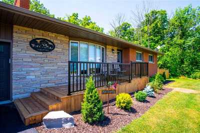 8102 #20 Highway,  H4084338, Smithville,  for sale, , RE/MAX Welland Realty Ltd, Brokerage *