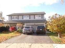 3414 Grand Forks Rd,  W4856845, Mississauga,  for rent, , Nicholas Searle, Right at Home Realty Inc., Brokerage*