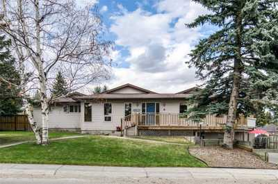 1208 48 AV NW,  C4296669, Calgary,  for sale, , HomeLife Cityscape Real Estate