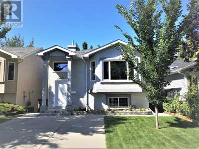 174 PEIGAN Court W,  A1019705, Lethbridge,  for sale, , Great Rate Realty