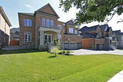 8863 Creditview Rd,  W4856856, Brampton,  for sale, , Anita Kumari, HomeLife Superstars Real Estate Ltd., Brokerage*