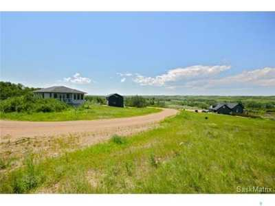 Lot 26 Laurier CRESCENT,  SK819581, Sarilia Country Estates,  for sale, , Shawn Johnson, RE/MAX Saskatoon