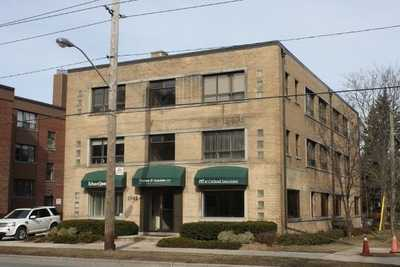 10 - 2842 Bloor St,  W4824341, Toronto,  for lease, , Cathy May, ROYAL LEPAGE REAL ESTATE SERVICES LTD. Brokerage*