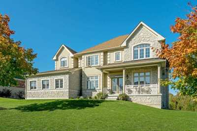 44 Orchard Dr,  X4847457, Mono,  for sale, , iPro Realty Ltd., Brokerage