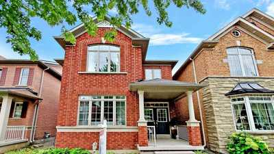 9 Silverdale Rd,  N4857160, Markham,  for sale, , Jason Yu Team 地產三兄妹, RE/MAX Partners Realty Inc., Brokerage*