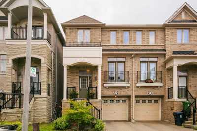 9 Mccartney St,  W4857271, Toronto,  for sale, , Paulette Lewis, RE/MAX Ultimate Realty Inc., Brokerage *