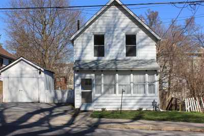 53 Beverley St,  X4814013, Kingston,  for sale, , Anahi  Pintos, RE/MAX PREMIER INC. Brokerage*