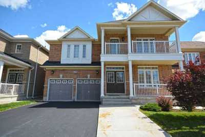 359 Sunny Meadow Blvd,  W4853118, Brampton,  for sale, , Aman Guraya, RE/MAX Gold Realty Inc., Brokerage *