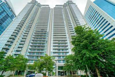 4968 Yonge St,  C4857693, Toronto,  for rent, , Clemente Cabillan, RE/MAX Realty Specialists Inc., Brokerage *