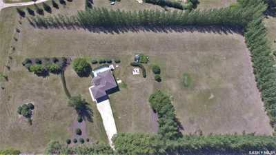 113 Wind River ROAD,  SK801419, Blucher Rm No. 343,  for sale, , Kerry Doole, Realty Executives Saskatoon