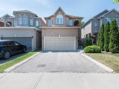 210 Landsbridge St,  W4857842, Caledon,  for sale, , Roman Gorecki, RE/MAX Realty Specialists Inc., Brokerage *
