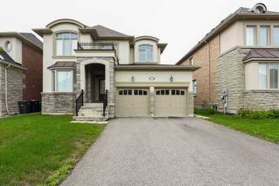 6 Poppy Hills Rd,  W4857214, Brampton,  for sale, , Yash  Garg, Royal Star Realty Inc., Brokerage
