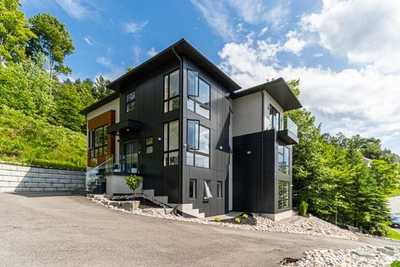 16 Valleycrest Dr,  S4819193, Oro-Medonte,  for sale, , Paulo Esteves, Century 21 Best Sellers Ltd., Brokerage *