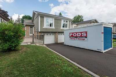 317 Whitehead Cres,  W4858124, Caledon,  for sale, , Roman Gorecki, RE/MAX Realty Specialists Inc., Brokerage *