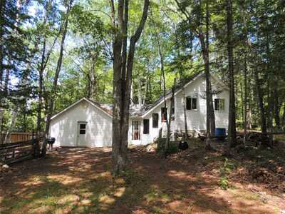 1056 Jones Rd,  X4853252, Algonquin Highlands,  for sale, , Deborah Glover, Coldwell Banker - R.M.R. Real Estate, Brokerage*