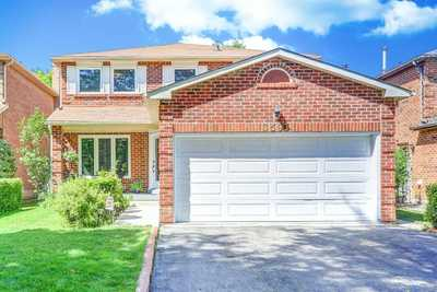 3593 Cartmel Rd,  W4858287, Mississauga,  for sale, , iPro Realty Ltd., Brokerage