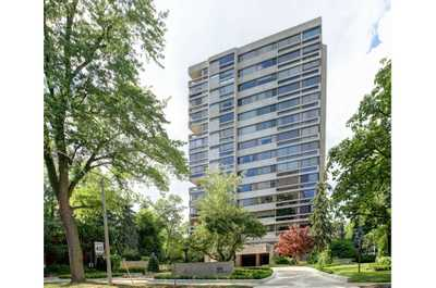 150 Heath St,  C4858548, Toronto,  for sale, , ANI  BOGHOSSIAN, Sutton Group - Admiral Realty Inc., Brokerage *