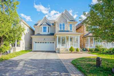 209 Helen Ave S,  N4858641, Markham,  for sale, , HomeLife Golconda Realty Inc., Brokerage*