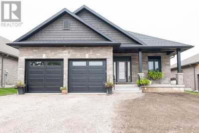 212 NAPIER Street,  30827278, Mitchell,  for sale, , RE/MAX a-b REALTY LTD. BROKERAGE
