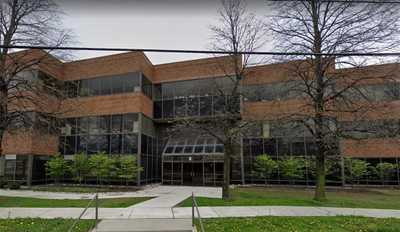 81 The East Mall,  H4070552, Etobicoke,  for lease, , Maggie  Abril , City Brokerage