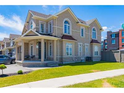 2 Dufay Rd,  W4839483, Brampton,  for sale, , Manpreet Ahluwalia, Royal LePage Credit Valley Real Estate, Brokerage*