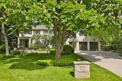 2021 Ardleigh Rd,  W4841748, Oakville,  for sale, , Cherie Myre, Sutton Group Realty Systems Inc, Brokerage *
