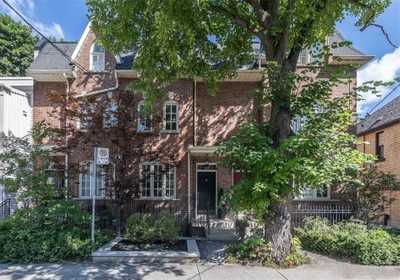 78 Belmont St,  C4858832, Toronto,  for sale,