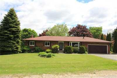13 Forest Hill Dr,  X4858914, Hamilton Township,  for sale, , Marlo Brown, Royal Heritage Realty Ltd., Brokerage