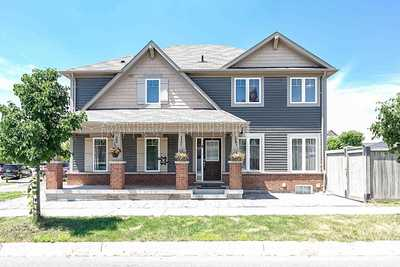 10 Donomore Dr,  W4851914, Brampton,  for sale, , HomeLife/Miracle Realty Ltd., Brokerage*
