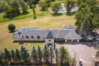 2391 Doane Rd,  N4821222, East Gwillimbury,  for sale, , Wendy Facchini, RE/MAX Realtron Realty, Inc. Brokerage*