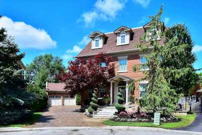 26 Kittredge Crt,  N4844184, Richmond Hill,  for sale, , HomeLife/Bayview Realty Inc., Brokerage*