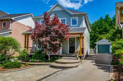 187 Academy Pl,  X4859489, Guelph/Eramosa,  for sale, , Joga Reehal, ROYAL CANADIAN REALTY, BROKERAGE*