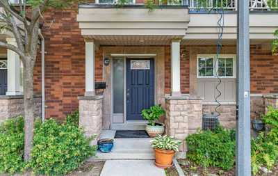 375 Cook Rd,  W4849215, Toronto,  for sale, , Ellicott Realty Inc., Brokerage*
