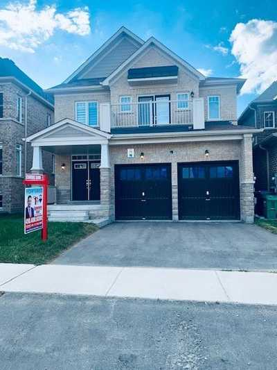 112 Benadir Ave,  W4859351, Caledon,  for sale, , Rick Ohri, RE/MAX Realty Specialists Inc., Brokerage *