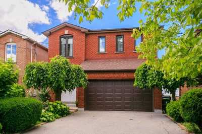 36 Montana Ave,  W4858853, Toronto,  for sale, , Paulette Lewis, RE/MAX Ultimate Realty Inc., Brokerage *