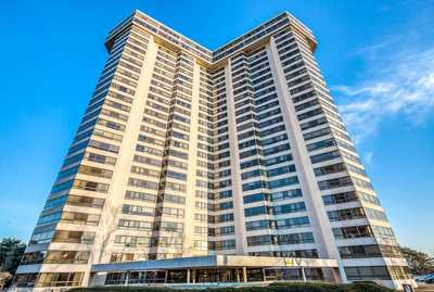 1300 Bloor St E,  W4842990, Mississauga,  for sale, , Nicole Williams, Cloud Realty Brokerage*