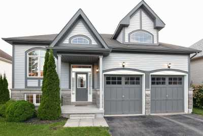 29 Tanager Cres,  S4859644, Wasaga Beach,  for sale, , Team W5