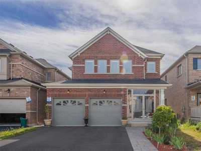 179 Armstrong Cres,  N4835191, Bradford West Gwillimbury,  for sale, , Andrew Ku, HomeLife Eagle Realty Inc, Brokerage *