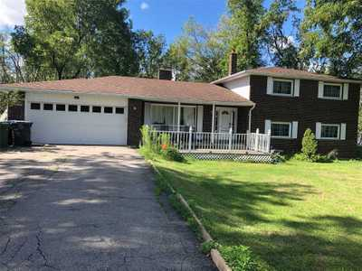 6 Mill View Crt,  W4859631, Caledon,  for sale, , Manpreet Ahluwalia, Royal LePage Credit Valley Real Estate, Brokerage*