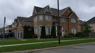 169 Mclaughlin Ave,  W4859390, Milton,  for rent, , Clemente Cabillan, RE/MAX Realty Specialists Inc., Brokerage *