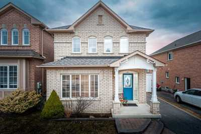 181 Civic Centre Dr,  E4822222, Whitby,  for rent, , RE/MAX CROSSROADS REALTY INC. Brokerage*